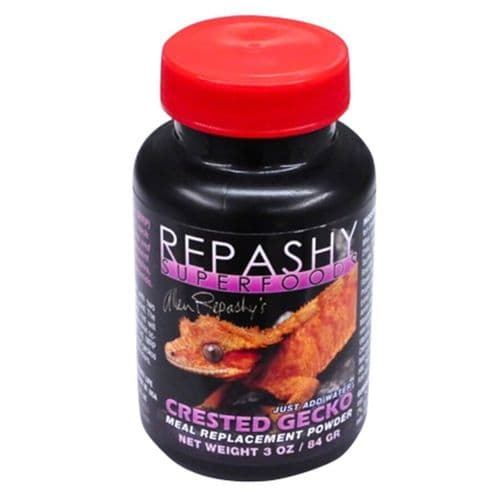 Repashy Superfoods Crested Gecko 85 grams