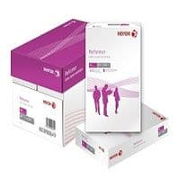 A4 Paper White Copier and Printers 80gsm Xerox Performer - 500 Sheets