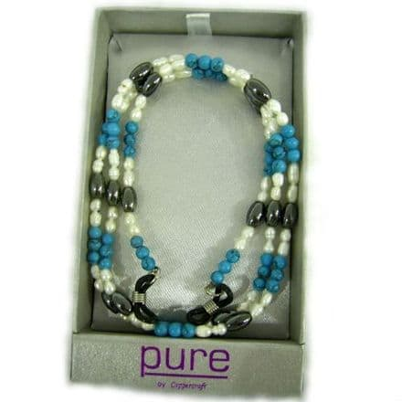 Magnetic Glasses Chain GC01