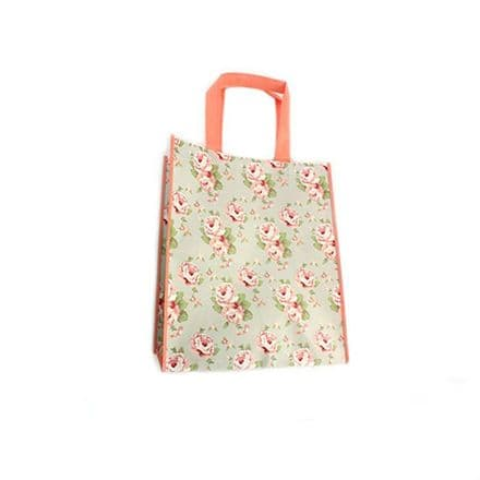 Millie Rose Shopping Bag