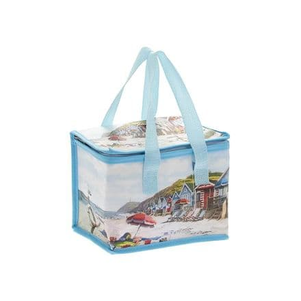 Sandy Bay Lunch Bag, From the Leonardo Collection