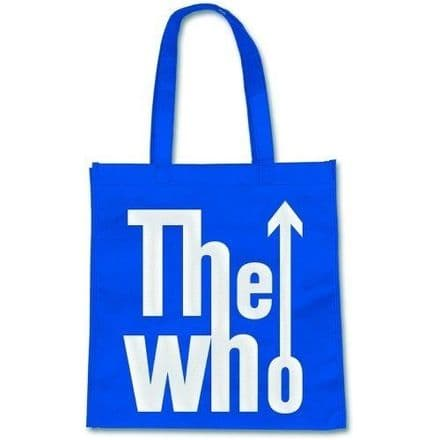 The Who Eco Shopper