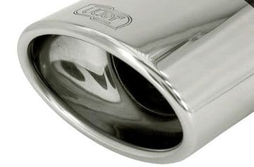 Mazda 323 performance exhaust back box 1994-1998 (26)