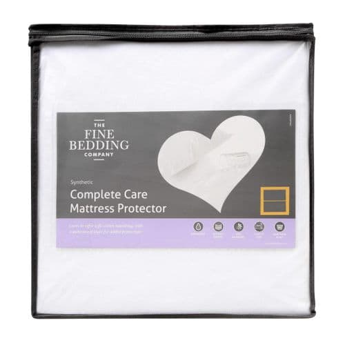 Complete Care Mattress Protector