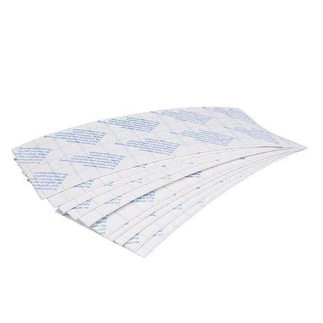 Moth Trap Refill Papers (Pack of 10)