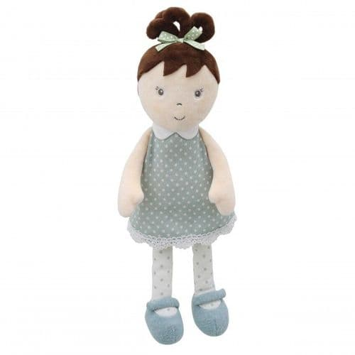 Wilberry Dolls - Molly