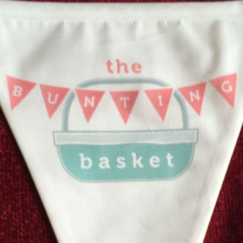 Business Bunting