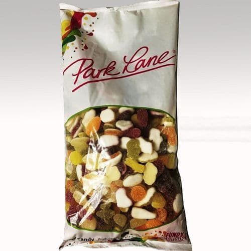 PARK LANE SOUR MAGIC MIX 2KG