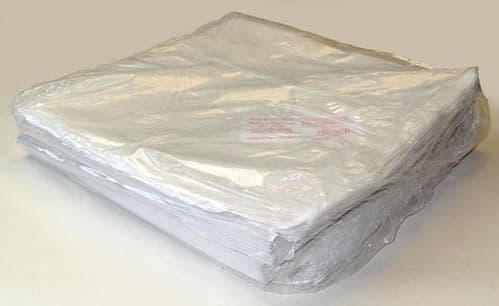 V06 12x12.5 PAPER BAGS