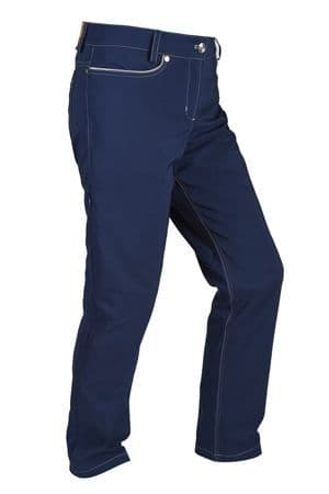 CLEARANCE Paramo Ladies' Acosta Trail Trousers