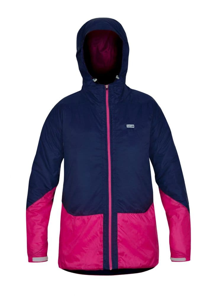 CLEARANCE Paramo Ladies' Torres Activo Jacket - All sizes