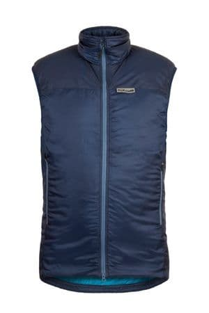 CLEARANCE Paramo Torres Men's Medio Lightweight Gilet