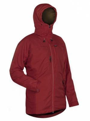Paramo Alta III Jacket Mens- NEW COLOURS