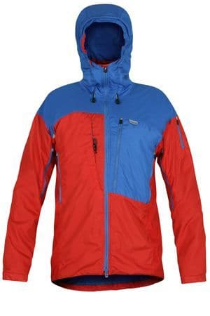 Paramo Enduro Jacket Mens