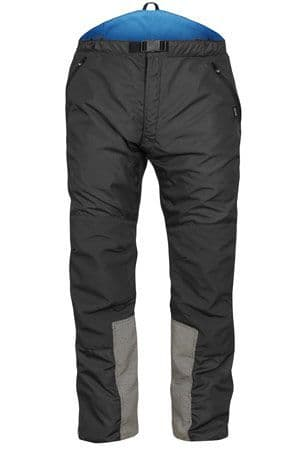 Paramo Enduro Tour Trousers Mens