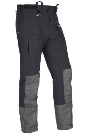Paramo Enduro Trek Trousers Mens