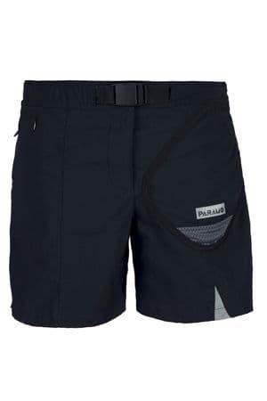 Paramo Ladies' Alipa Shorts