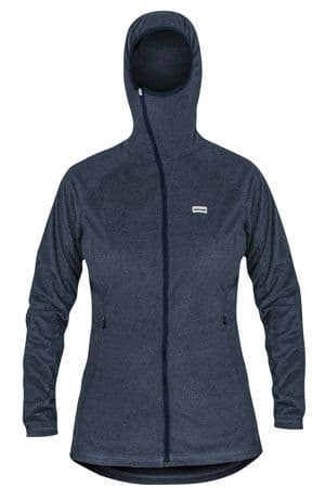 Paramo Ladies Alize Fleece