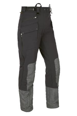 Paramo Ladies' Ventura Trek Trousers