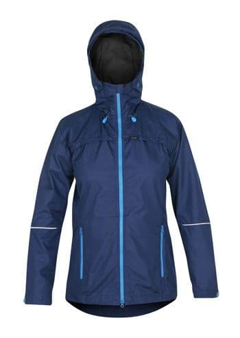 Paramo Ladies Zefira Combo Package