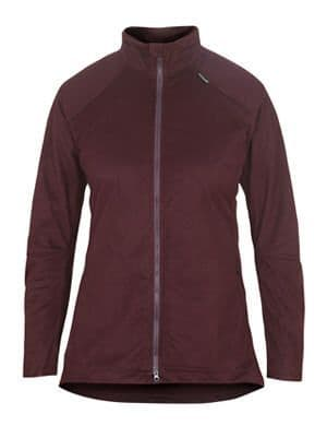 Paramo Ladies Zefira Fleece