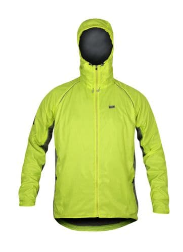Paramo Men's Quito Jacket