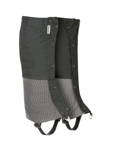 Paramo Mountain Gaiters Sold Out