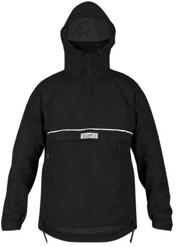 Paramo Velez Adventure Smock Mens