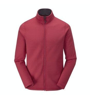 Rohan Men's Ambient Jacket