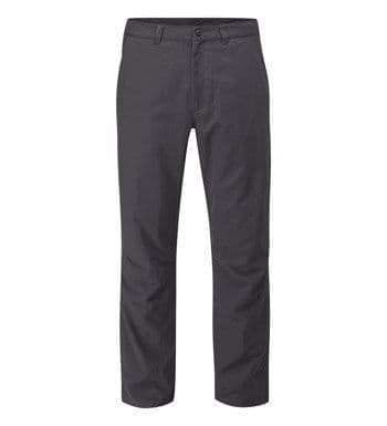 Rohan Men's Dry Requisite Trousers