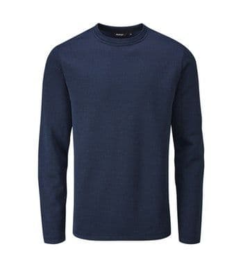 Rohan Men's Sweater Crew