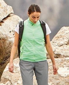 Rohan Women's Insulated and Down Jackets