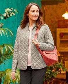 Rohan Women's Travel and Casual Jackets