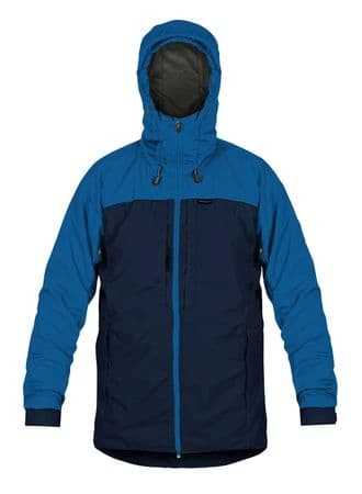 SPECIAL OFFER Paramo Alta III Jacket Mens-  Midnight /reef only