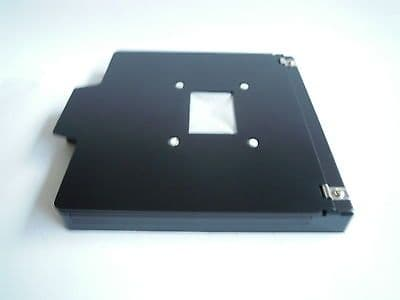 LPL 35MM NEG CARRIER FOR 7700 ENLARGER