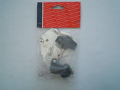 MANFROTTO REPLACEMENT FEET 558B
