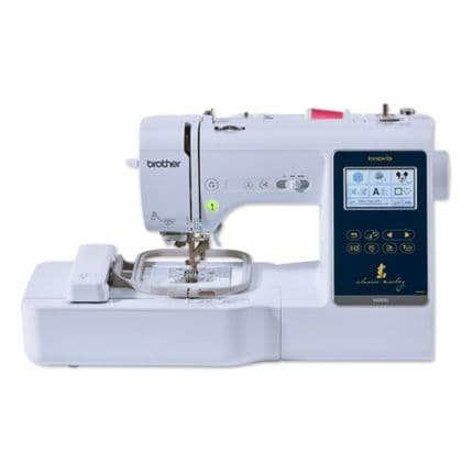 Brother M280D | Sewing & Embroidery Machine