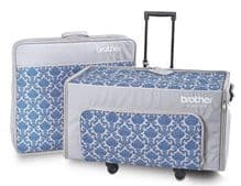 Brother XP1 Luggage Set