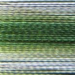 Green Meadow Stripe V19