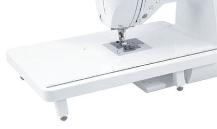 Wide Table for NV1100, 1300, 2600