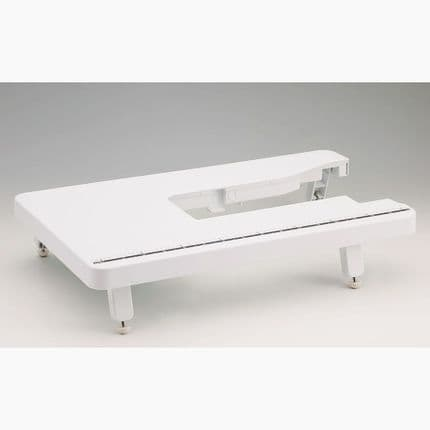 Wide Table for NV15, M280D, A-Series