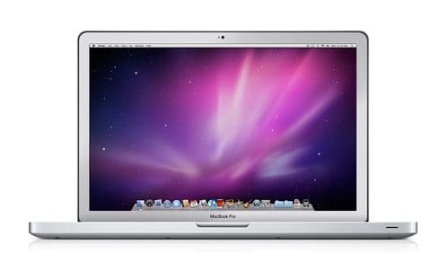 "Refurbished Apple MacBook Pro 15.4"" Intel Core i7 2.5GHz Quad 750GB 8GB Ram Matte Display"