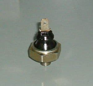 Oil pressure switch VW Beetle & Type 2 camper