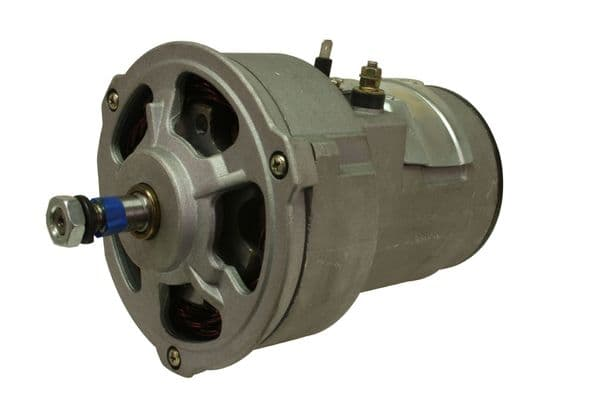 Alternator 55amp VW Type 1 Air cooled engine up to 1600cc