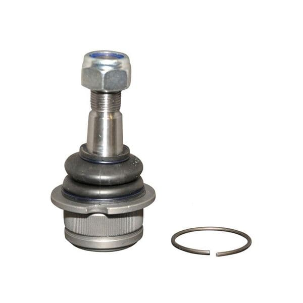Ball joint, Lower front suspension VW Type 25 Transporter 1980-1990