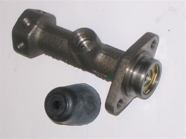 Brake Master cylinder single circuit VW Beetle 1964 to 1967 Left or Right hand