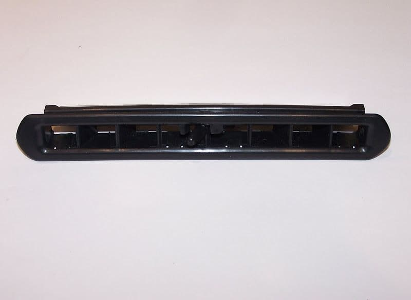 Dash vent VW Beetle Type 1 1971-1979, outer vent