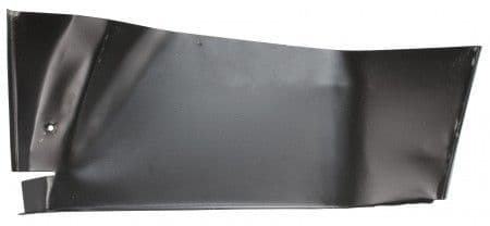 Front Inner Wheel Arch Repair Panel Right for VW Beetle 1950-1979