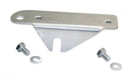 Ignition Coil Relocation Bracket for VW Type 1 air cooled engine