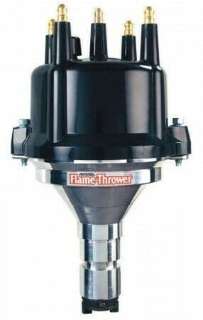 Pertronix Ignitor 1 Billet Distributor for VW Type 1 engine